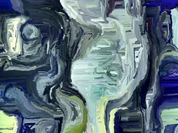 Untitled 110712